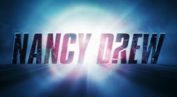 Nancy Drew (TV) logo.png
