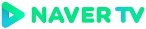 Naver TV 2017.png