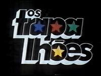 Os Trapalhões 1984.jpg