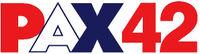 Pax42.jpg