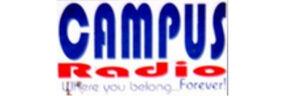 Pizap.com15158406635851.jpg