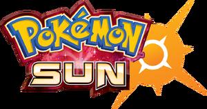 PokemonSun.png