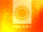 Polsat04