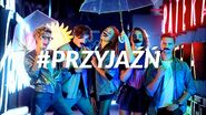 Polsat rebrand 2019 przyjaźń 3
