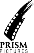 Prism Pictures print logo