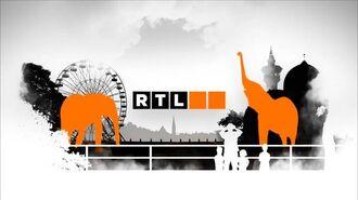RTL2_-_channel_branding