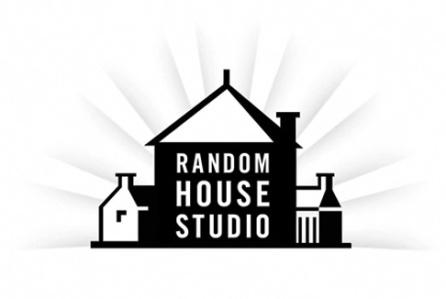 Random House Studio