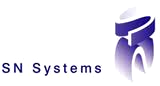 SN Systems 2.png