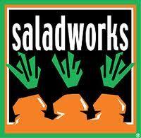 Saladworks Logo.jpg