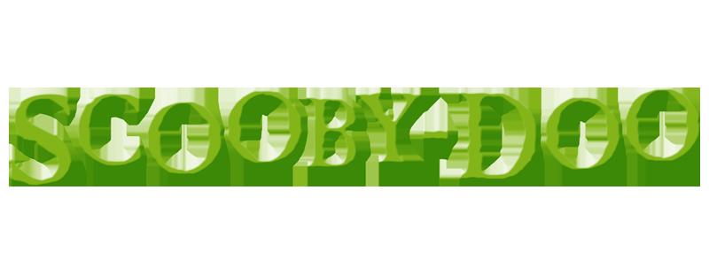 Scooby-Doo (2002 film)