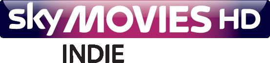 Sky Movies HD Indie
