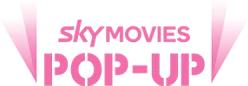 SkyMoviesPopUp 2019.png