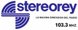 Stereoreytj-1033.png