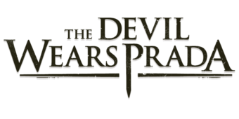 the devil wears prada band logopedia fandom the devil wears prada band