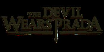 TDWP band logo 01.png