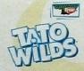 Tato Wilds