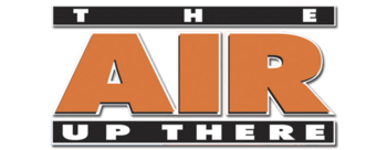 The-air-up-there-movie-logo.png