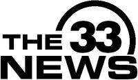 The 33 News 2009