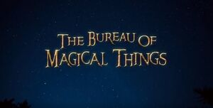The Bureau of Magical Things.jpg