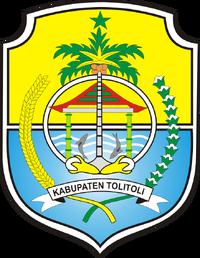 Tolitoli.png