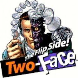 Two-face-the-flip-side-DgEA.jpg