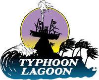 Typhoon-lagoon-logo-lg.jpg
