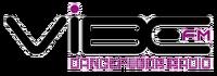 Vibe FM (2008-2015).png