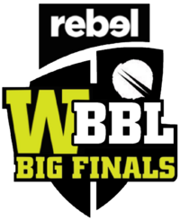 WBBL Big Finals (2015-2017).png
