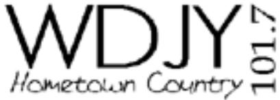 WDVH-FM