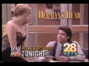 WFTS FOX Promo 1991 1