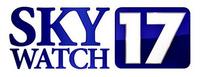 WZTV Skywatch 17 Weather