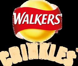 WalkersCrinkles2011.png