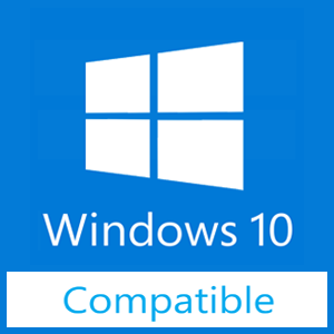 Windows-10-upgrade-and-Compatible.png