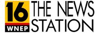 Wnep-news-station