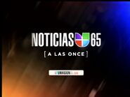 Wuvp noticias univision 65 11pm package 2010