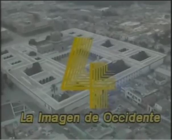 XHG-TV