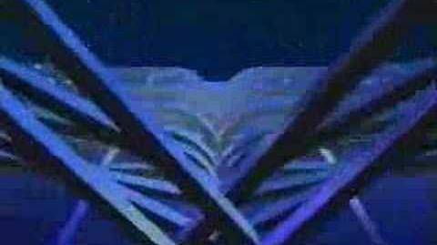 לוגו חינוכית