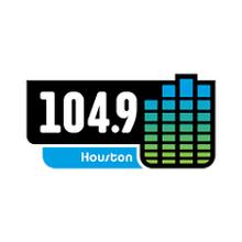 104.9 Houston.png