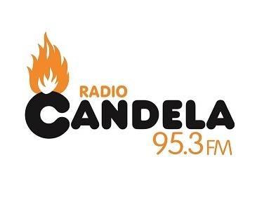 Candela FM
