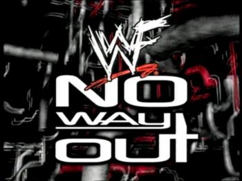 1557 - logo no way out wwf.png