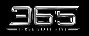 365daband logo.jpg