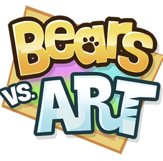 Bears vs. Art