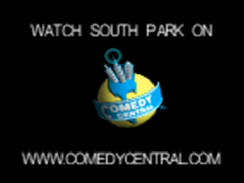 Comedy Central Games