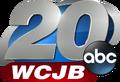 ABC20 WCJB