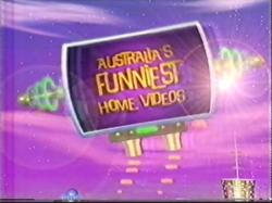 AFHVS 2005.png