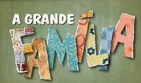 A Grande Familia 2006