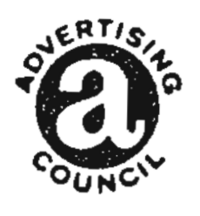Adcouncil60s.png