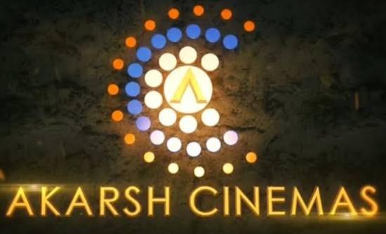 Akarsh Cinemas