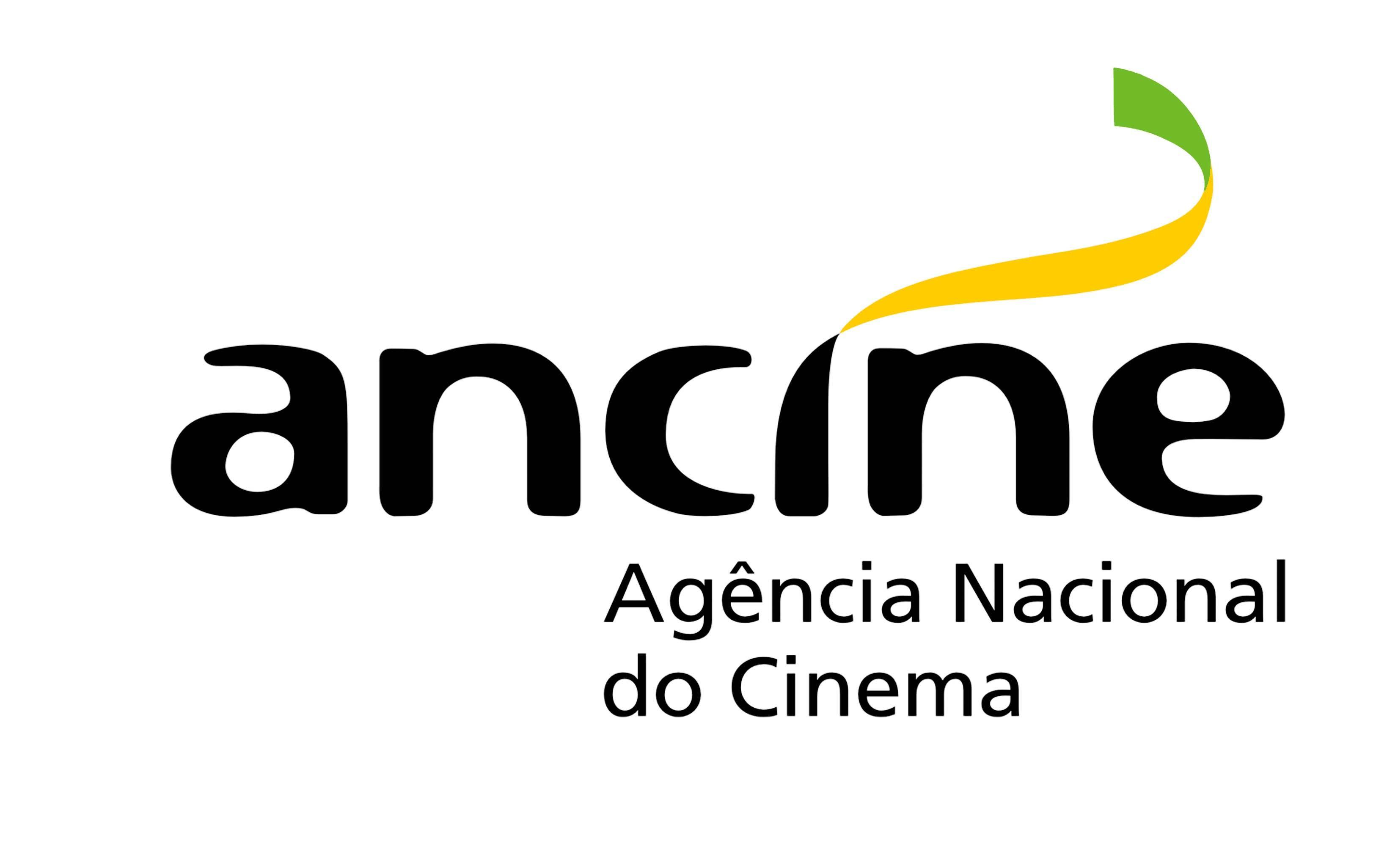 Ancine Brasil