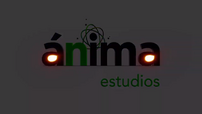 Anima Estudios 2016 logo 3